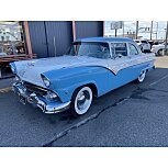 1955 Ford Fairlane for sale 101569615