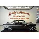1955 Ford Fairlane for sale 101577382