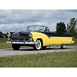 1955 Ford Fairlane for sale 101604852