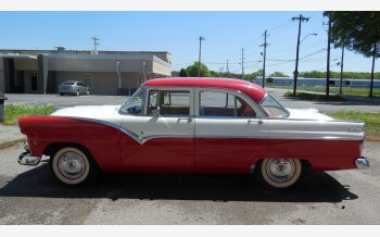 1955 Ford Fairlane for sale 101223405