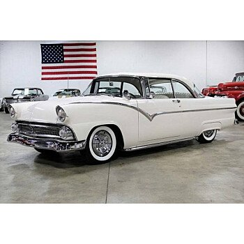 1955 Ford Other Ford Models for sale 101082961