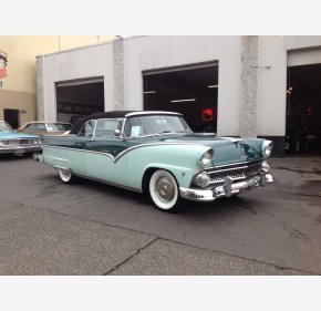 1955 Ford Other Ford Models for sale 101123896