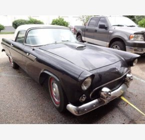1955 Ford Thunderbird for sale 100898283
