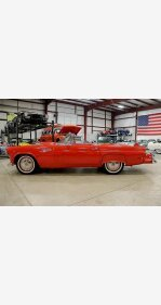 1955 Ford Thunderbird for sale 101226245