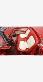 1955 Ford Thunderbird for sale 101243581