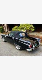 1955 Ford Thunderbird for sale 101252271