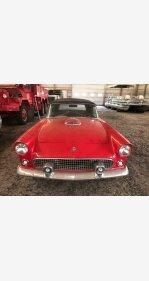 1955 Ford Thunderbird Sport for sale 101269874