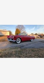 1955 Ford Thunderbird for sale 101287279