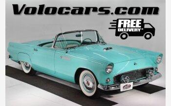 1955 Ford Thunderbird for sale 101328963