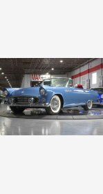 1955 Ford Thunderbird for sale 101338714