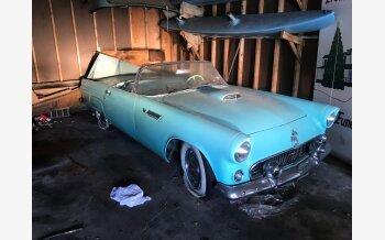 1955 Ford Thunderbird for sale 101347300