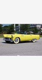 1955 Ford Thunderbird for sale 101352449