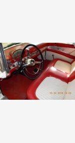 1955 Ford Thunderbird for sale 101380259