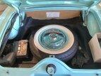 1955 Ford Thunderbird for sale 101397481