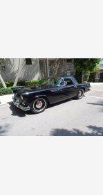 1955 Ford Thunderbird for sale 101413566