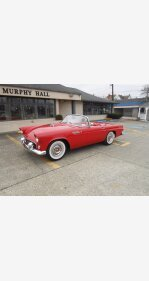 1955 Ford Thunderbird for sale 101437355