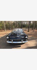 1955 Ford Thunderbird for sale 101437452