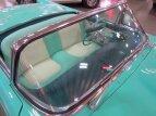 1955 Ford Thunderbird for sale 101449557
