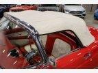 1955 Ford Thunderbird for sale 101463462