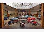 1955 Ford Thunderbird for sale 101526690