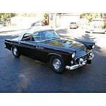 1955 Ford Thunderbird for sale 101539669