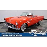1955 Ford Thunderbird for sale 101557497