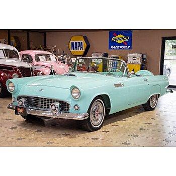1955 Ford Thunderbird for sale 101558819