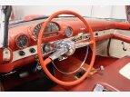1955 Ford Thunderbird for sale 101570411