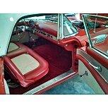 1955 Ford Thunderbird for sale 101573536