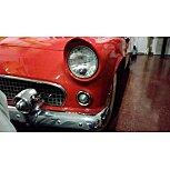 1955 Ford Thunderbird for sale 101577194