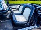 1955 Ford Thunderbird for sale 101597941