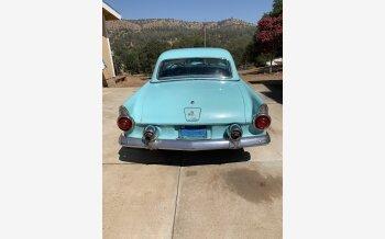 1955 Ford Thunderbird Sport for sale 101612257