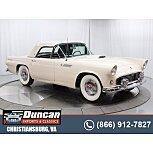 1955 Ford Thunderbird for sale 101618968