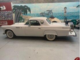 1955 Ford Thunderbird for sale 101331996
