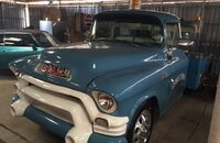 1955 GMC Custom for sale 100735462