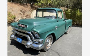 1955 GMC Other GMC Models for sale 101381288