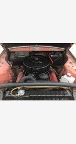 1955 Hudson Hornet for sale 101026441