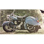 1955 Indian Chief for sale 200499507