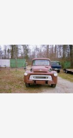 1955 International Harvester Other IHC Models for sale 100849536