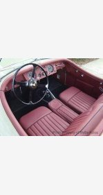 1955 Jaguar XK 140 for sale 101061645
