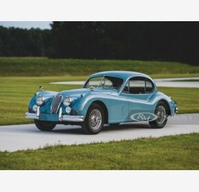 1955 Jaguar XK 140 for sale 101319642
