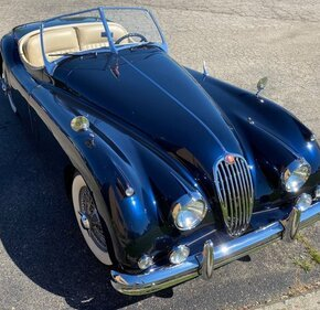 1955 Jaguar XK 140 for sale 101358821