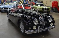 1955 Jaguar XK 140 for sale 101398026