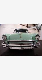 1955 Lincoln Custom for sale 101260415
