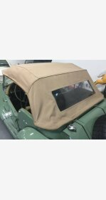 1955 MG TF for sale 101273519
