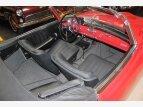 1955 Mercedes-Benz 190SL for sale 101374300
