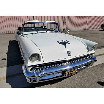 1955 Mercury Montclair for sale 100912478