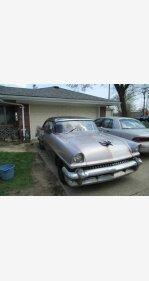 1955 Mercury Montclair for sale 100869790