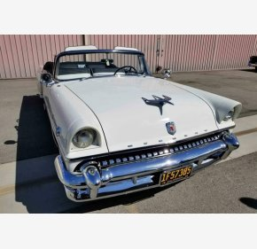 1955 Mercury Montclair for sale 100912478