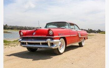 1955 Mercury Montclair for sale 101123241